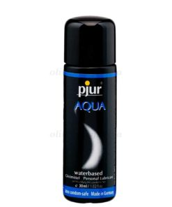 Aqua Lube 30ml | Pjur