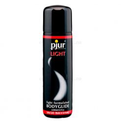 Light Love Lube 100ml | Pjur