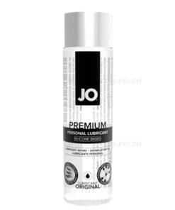 Premium Silicone Lubricant 135ml | System Jo