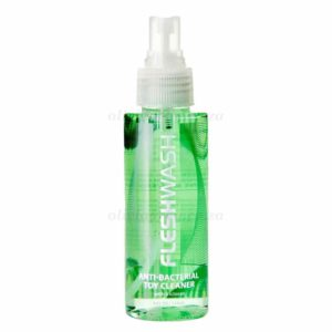 FleshWash Toy Cleaner 100ml