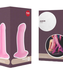 Amor Dildo Box | Fun Factory