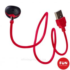 USB Magnetic Charger Cable | Fun Factory