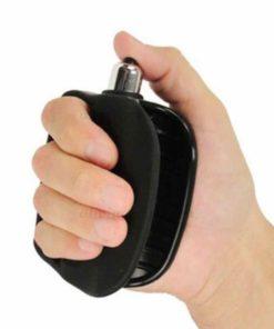 7 Speed Hand Solo Male Masturbator hand | Rocks Off