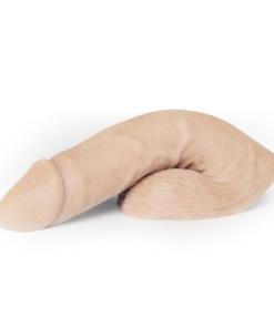 Fleshlight Mr Limpy Small fleshtone M's