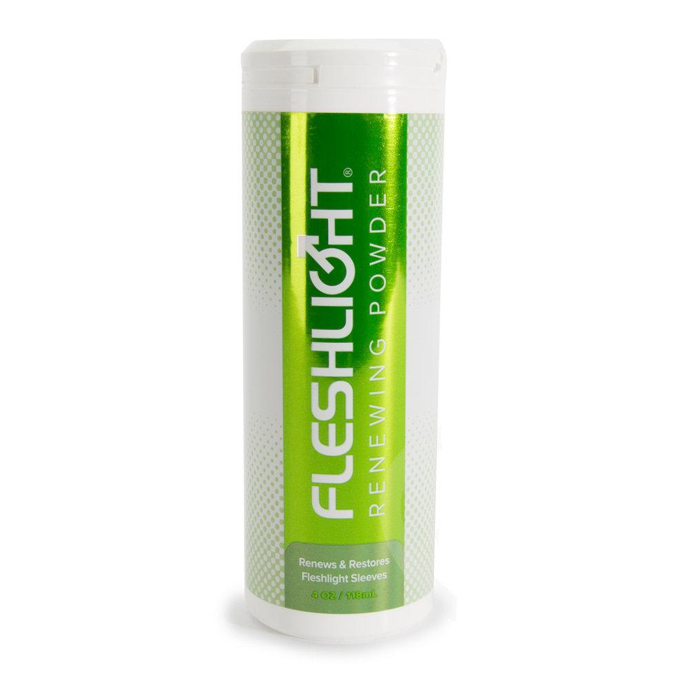 Renewing Powder | Fleshlight