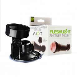 Shower Mount For Fleshlight Box | Fleshlight
