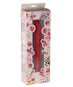 Girlie Leona Vibrator Box | SToys