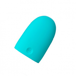 Ooh Vibr Pebble Mini #6 Jade Green