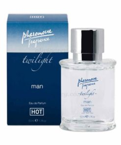 Man Pheromone Parfum Twilight 50ml | HOT