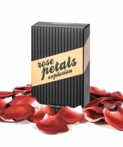 Petits Bonbons Rose Petals | Bijoux