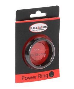 Power Cock Ring Large Packaging | Malesation.jpg