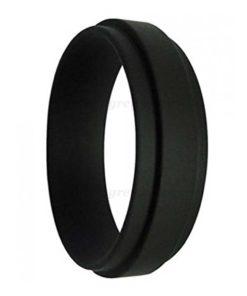 Power Cock Ring Large | Malesation.jpg