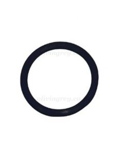 Silicone Cock Ring | Malesation