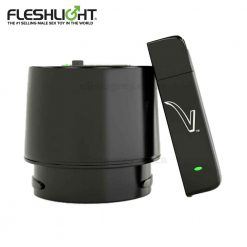 VStroker Virtual Sex System | Fleshlight