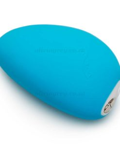 Wish Pebble Vibrator | We-Vibe