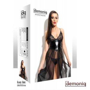 Anastasia Demoniq Box
