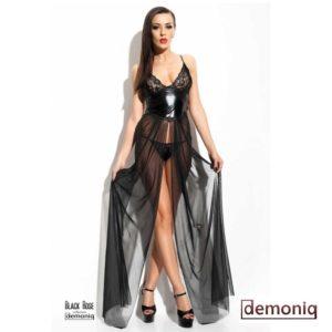 Anastasia Demoniq Front