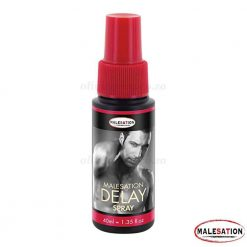 Delay Spray 40ml