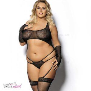 Gorgeous Algie Body | Anais