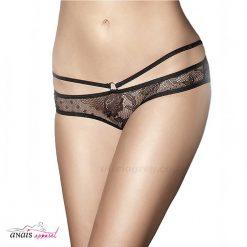 Permission Open Panty | Anais