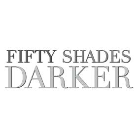Fifty Shades Darker Intimate Toys