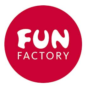 Fun Factory Products