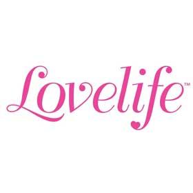 Lovelife Logo