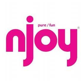 Njoy Sext Toys