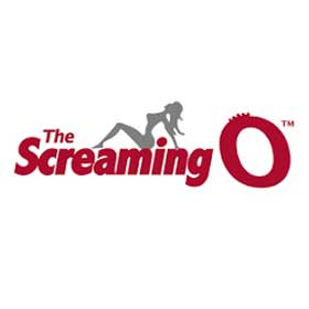 Screaming O Products