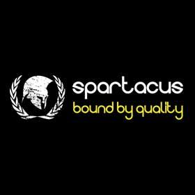 Spartacus Brand