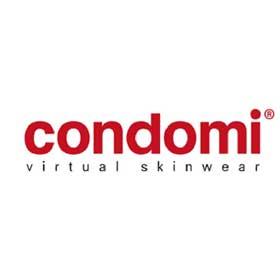 Condomi Condoms