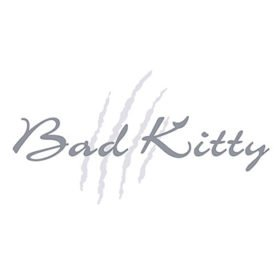 Bad Kitty Products