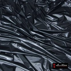 Vinyl Bed Sheet | Lux Fetish