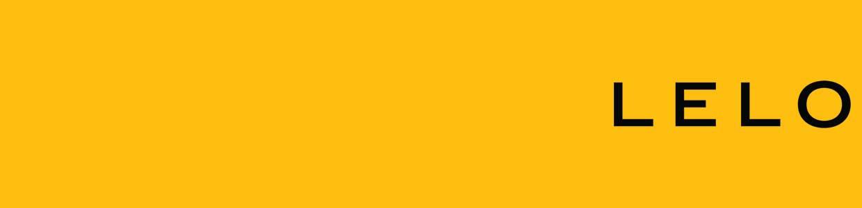 LELO Product Banner
