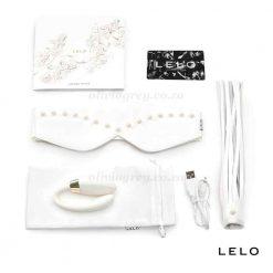 Bridal Pleasure Set | Lelo