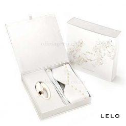 Bridal Pleasure Set Box | Lelo