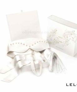 Bridal Pleasure Set Unpacked| Lelo