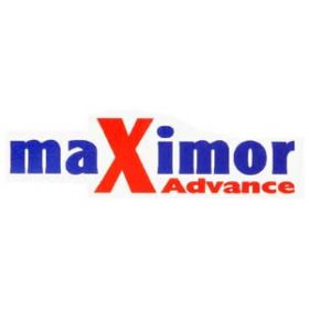Maximor Products