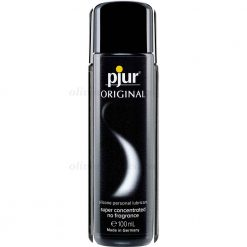 Original Lubricant | Pjur 100ml