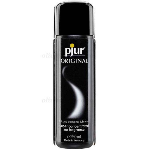 Original Lubricant | Pjur 250ml