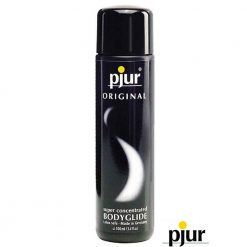 Pjur Original Bodyglide Lubricant 100ml