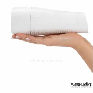 Flight Instructor Male Masturbator Internal hand | Fleshlight