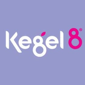 KEGEL8 Adult Product