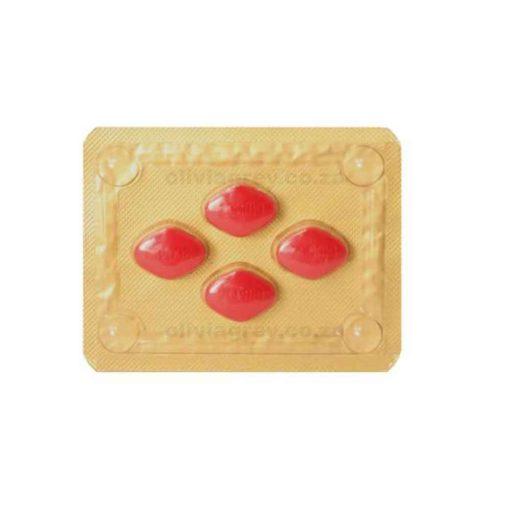 Red Dragon Erection Pills   Jinglangbudor