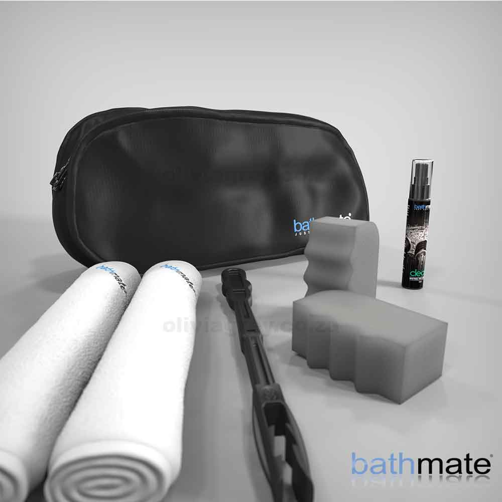 Cleaning Kit | Bathmate