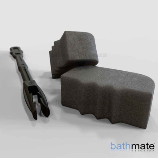 Cleaning Sponge | Bathmate