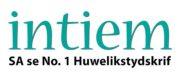 Intiem Logo