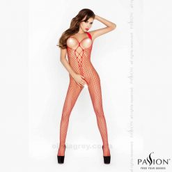 Ashley Bodystocking | Passion Lingerie BS014