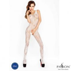 Eileen Bodystocking | Passion Lingerie BS020