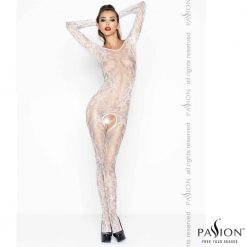 Loretta Bodystocking | Passion Lingerie BS042